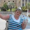 Ирина, 41, г.Орел