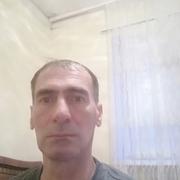 Виталий 47 Владикавказ