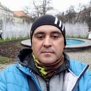 Jura 20 Прага