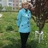 Tatyana, 52, Zhytomyr