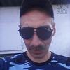 Владимир, 49, г.Николаев