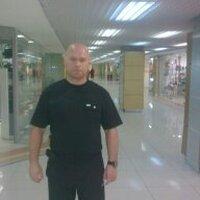 Дмитрий, 50 лет, Лев, Москва