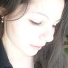 Алина, 22, г.Локоть (Брянская обл.)