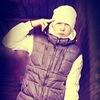 Матвей, 19, Дніпродзержинськ