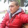 Алексей, 23, г.Лельчицы
