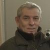 Сергей, 49, г.Пятигорск