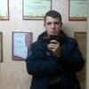Виктор, 18, г.Неман