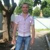 Богдан Поляруш, 36, г.Гайсин