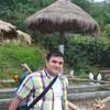 Фируз, 29, г.Каган