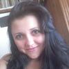 Юлия, 30, г.Караганда