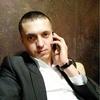 Илья, 28, г.Нерюнгри