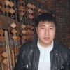 Арслан, 29, г.Элиста