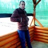 Юра, 21, г.Николаев