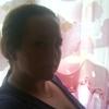 аня, 28, г.Молодечно