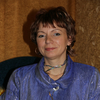 Ирина, 52, г.Лебедянь
