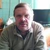 Игорь, 54, г.Шяуляй