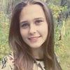 Ольга, 20, г.Семипалатинск