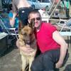 Борис, 44, г.Хабаровск