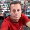 ИгорьУшка, 45, г.Ашхабад