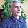 Ramis, 54, г.Баку