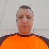 самир, 36, г.Иматра