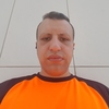 самир, 35, г.Imatra