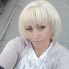 Галина, 51, Одеса