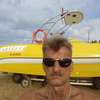 Vlad, 57, г.Всеволожск
