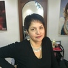 Лола, 55, г.Душанбе