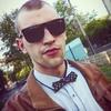 Тимур, 25, г.Магнитогорск
