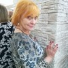 Надежда, 63, г.Челябинск