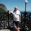 Сергей, 60, г.Симферополь