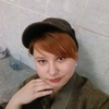 Валентина, 27, г.Березники