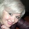 Светлана Nikolaevna, 41, г.Волхов