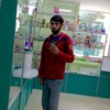 Марат, 28, г.Южно-Сахалинск