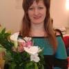 Ирина, 35, Баришівка