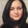 Марина, 38, г.Саранск