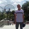 Игорь, 42, г.Комсомольск-на-Амуре