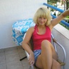 Дарья, 27, г.Лесной Городок
