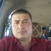 Гайратбек, 34, г.Бишкек