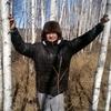 Илья, 30, г.Завитинск