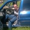 Александр, 36, г.Сухиничи