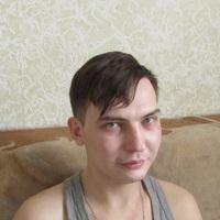 Геннадий Соколов, 32 года, Скорпион, Тольятти