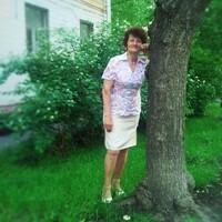 Мирослава, 70 лет, Дева, Москва