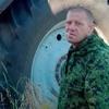 Алексей Афанасьев, 35, г.Курск