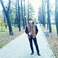 Ramzullo, 24 года, Весы, Казань