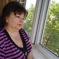 Галина, 59 лет, Стрелец, Херсон
