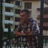 Коля, 35, г.Свалява