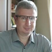 Дмитрий 47 Киев