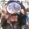 Дмитрий, 41, г.Свободный